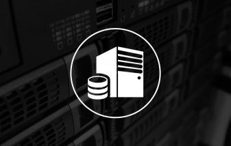 Icon - Tele & Data Equipment