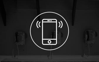 Icon - Phones